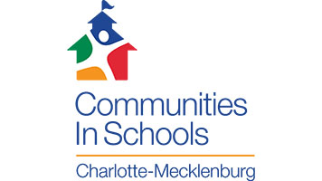 Communities In Schools - Charlotte