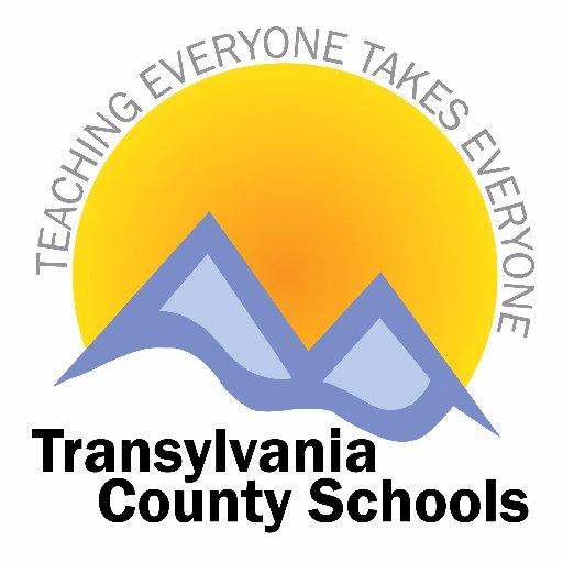 Transylvania County Schools Logo.jpg