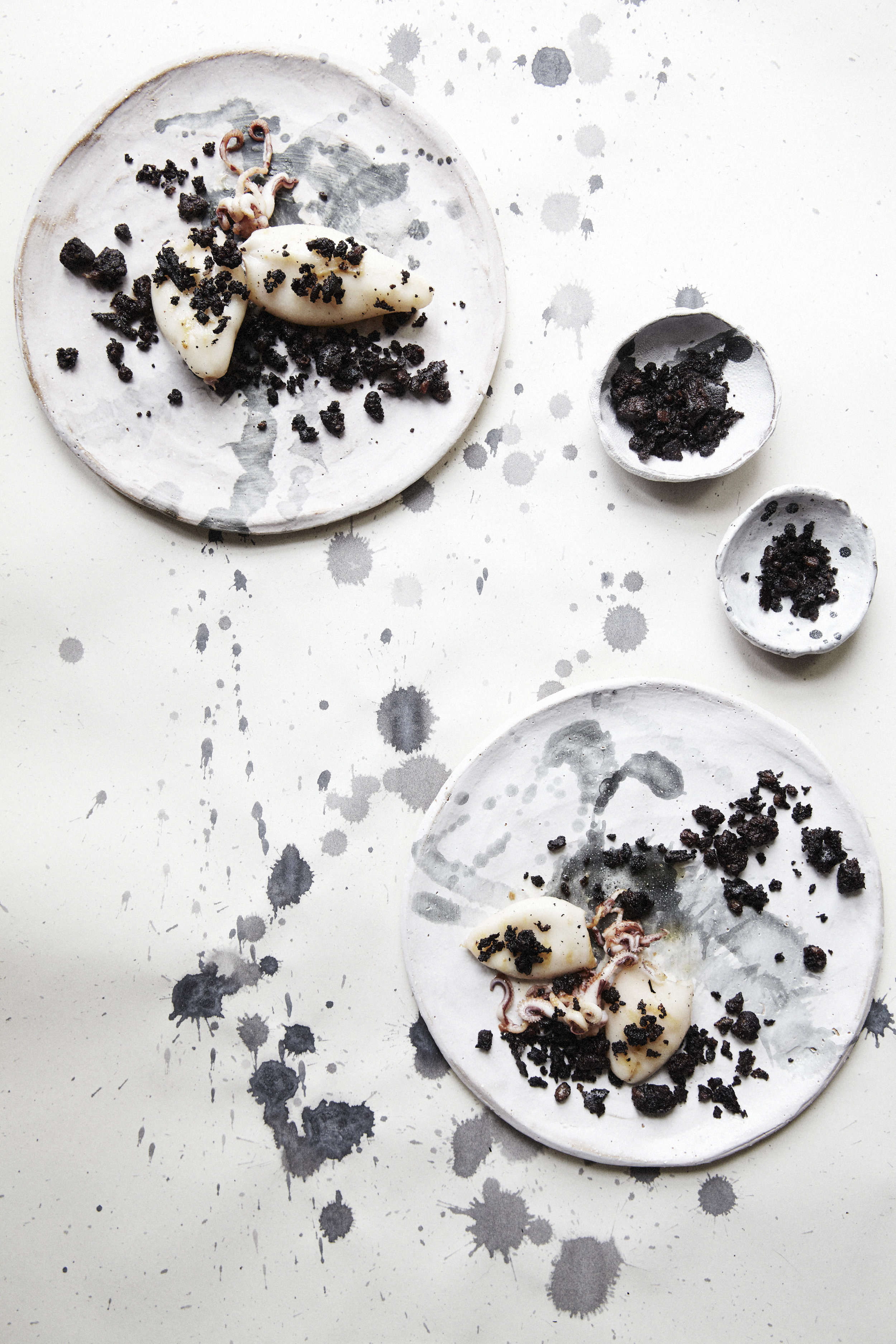 charred squid with black pudding.jpg