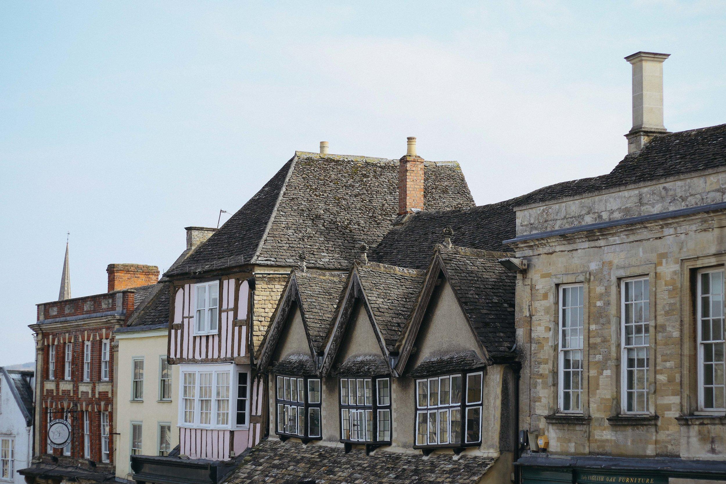 Cotswolds Village Travel Guide.jpg