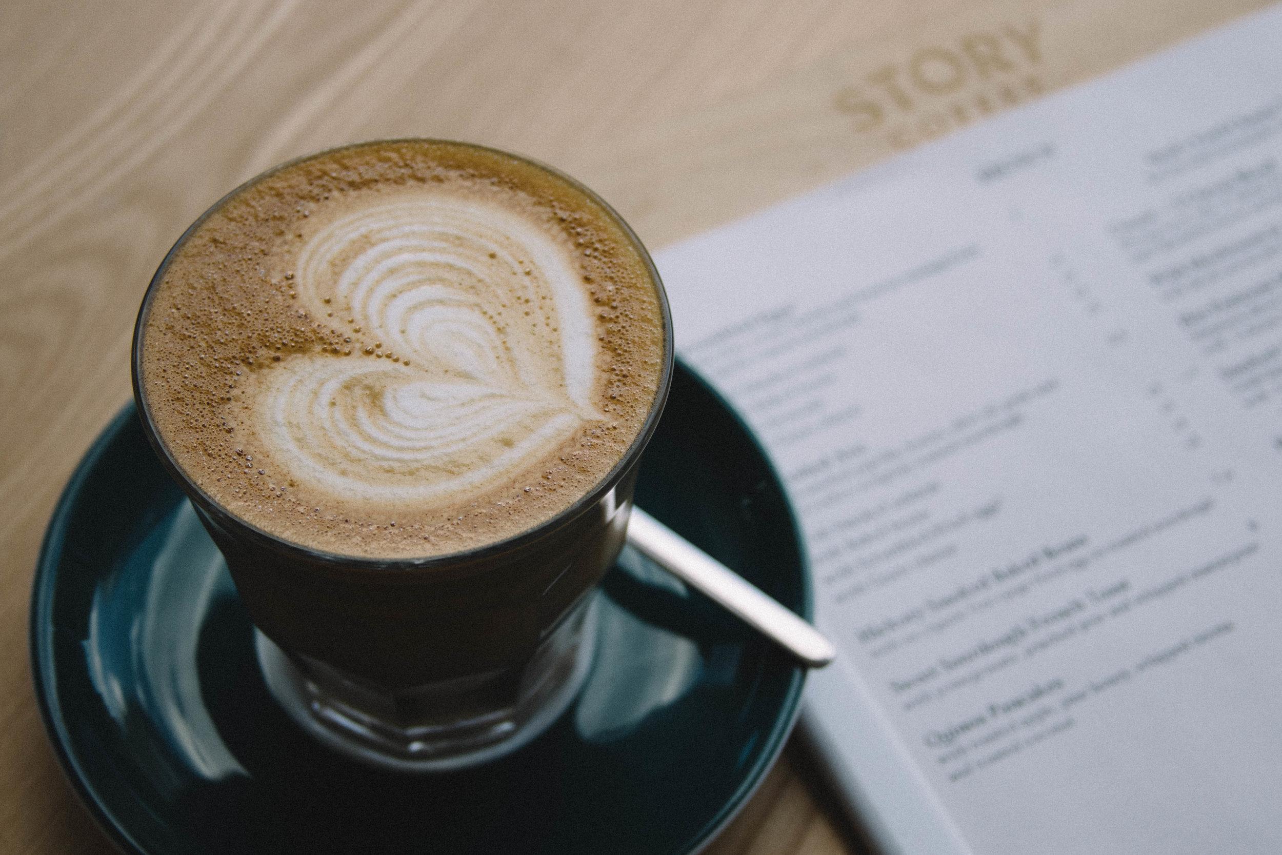 Story Coffee - Table Magazine.jpg