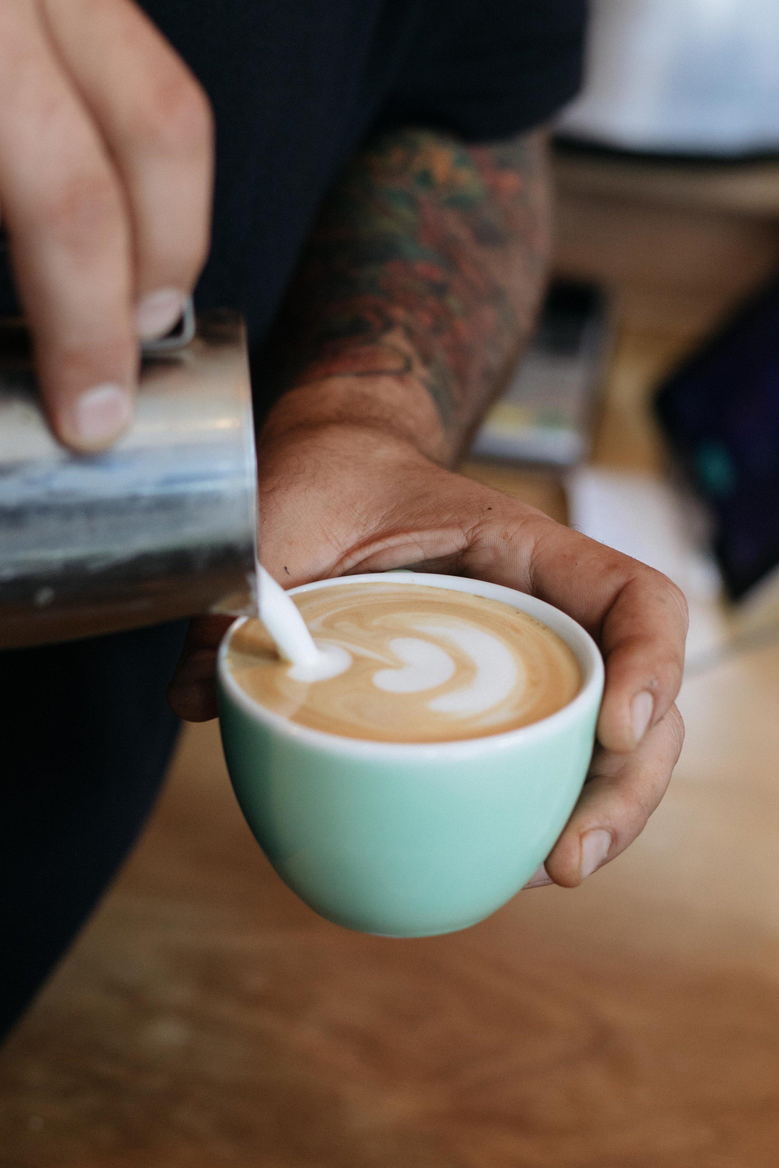 Stir Coffee-16.jpg