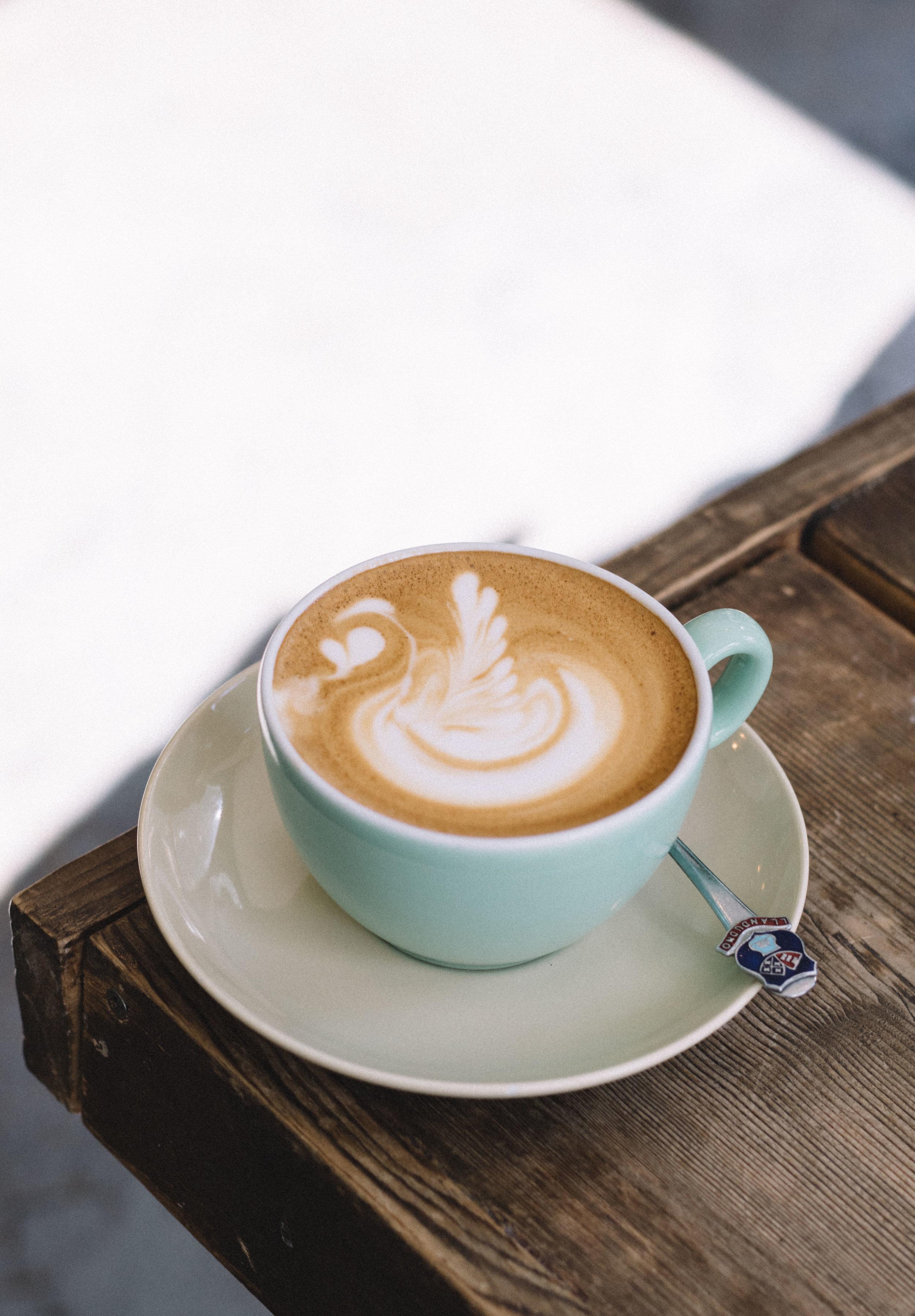 Stir Coffee.jpg