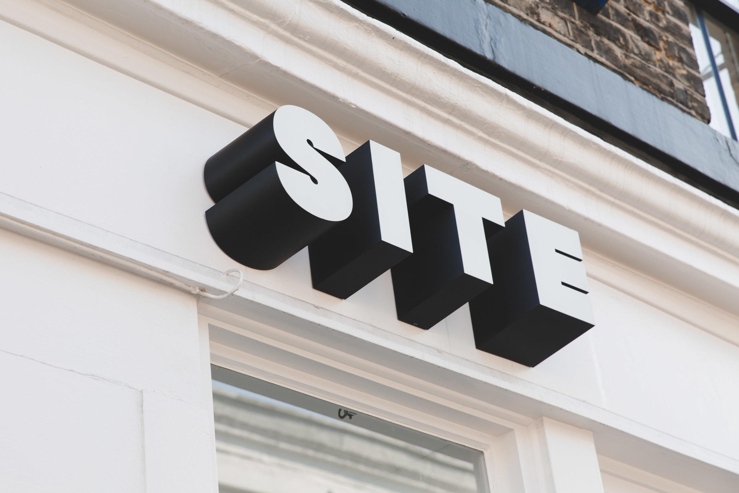 SITE 8398.jpg