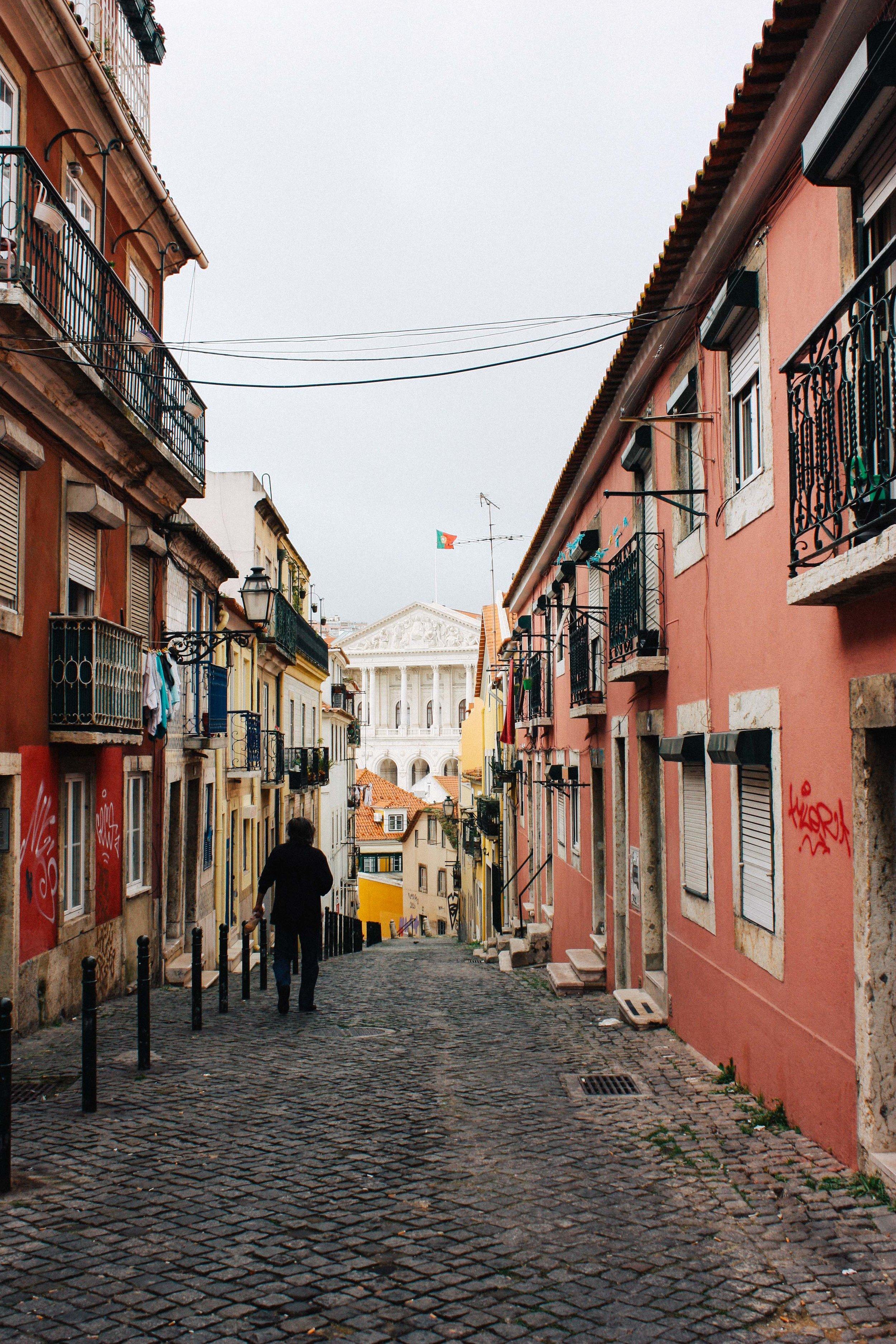 Weekend in Lisbon-57.jpg