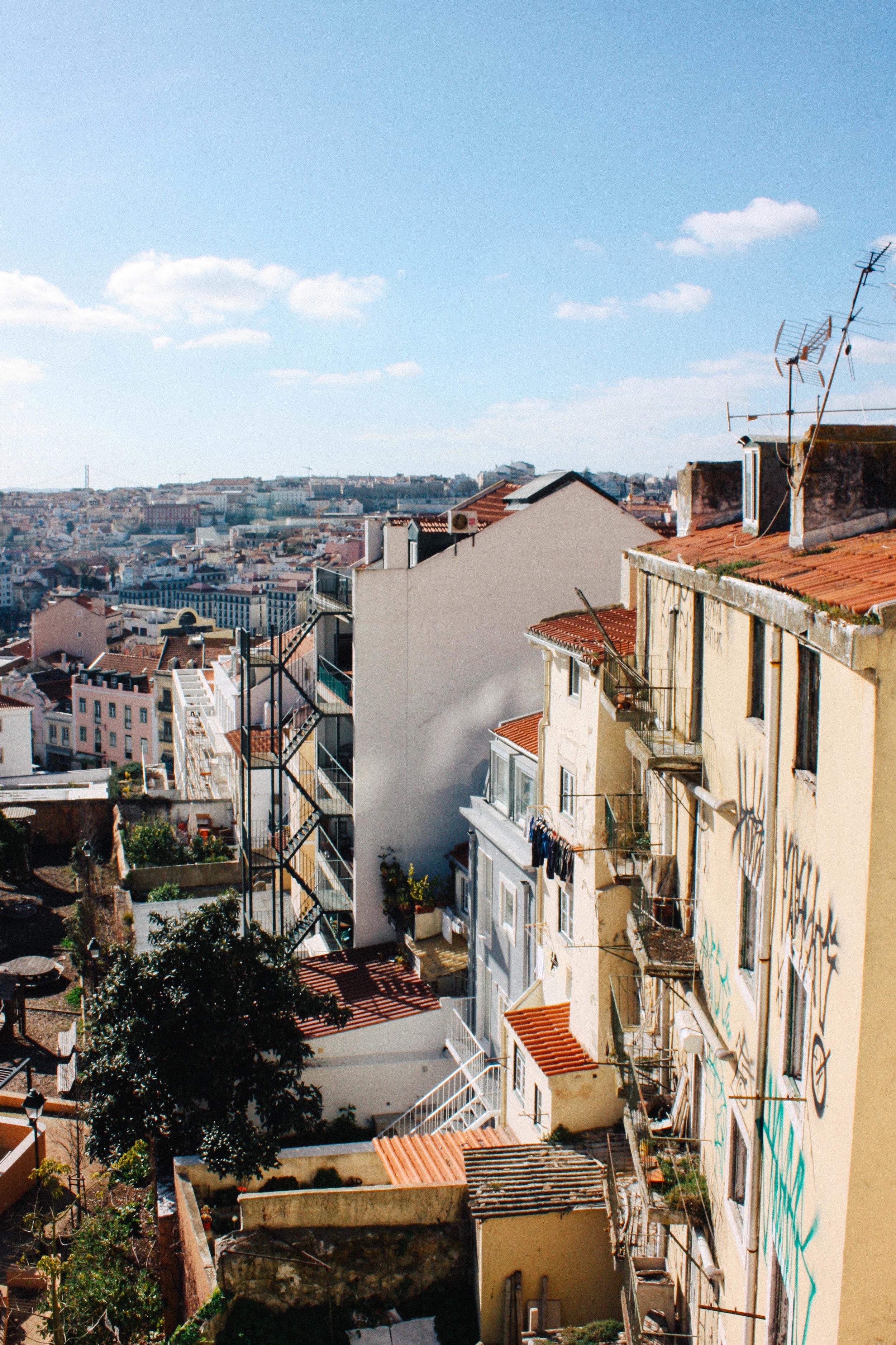 Weekend in Lisbon-4.jpg