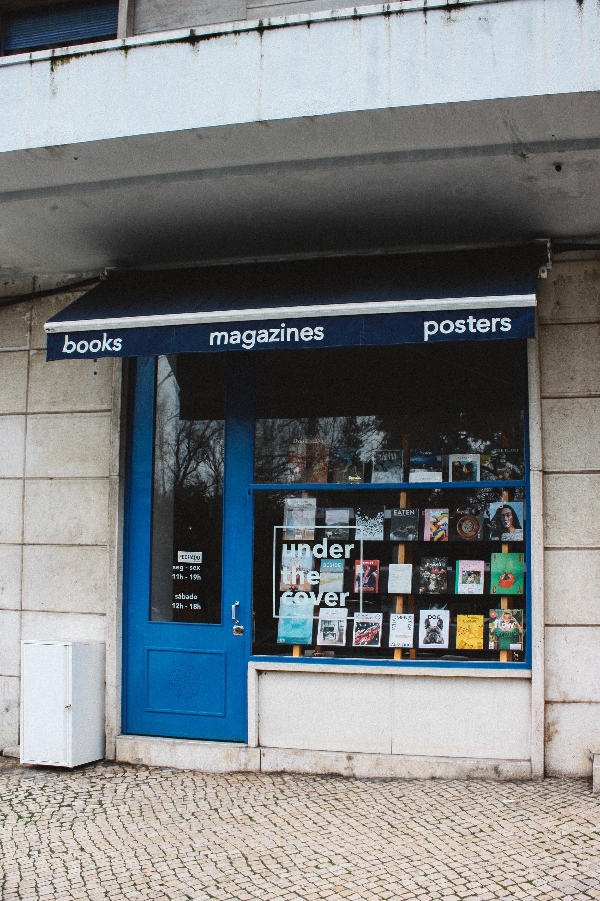 Weekend in Lisbon-53.jpg