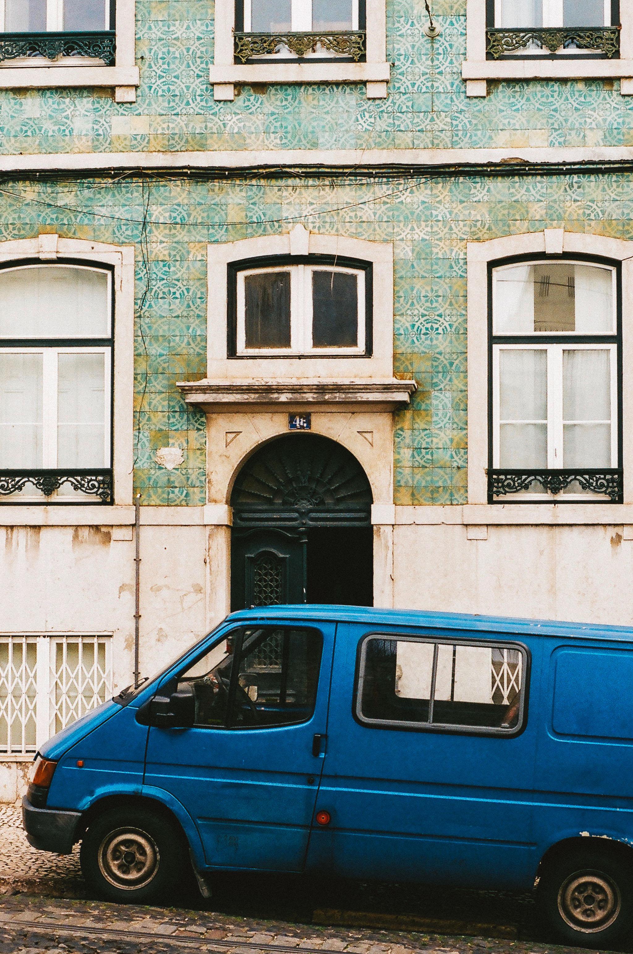 Weekend in Lisbon-72.jpg