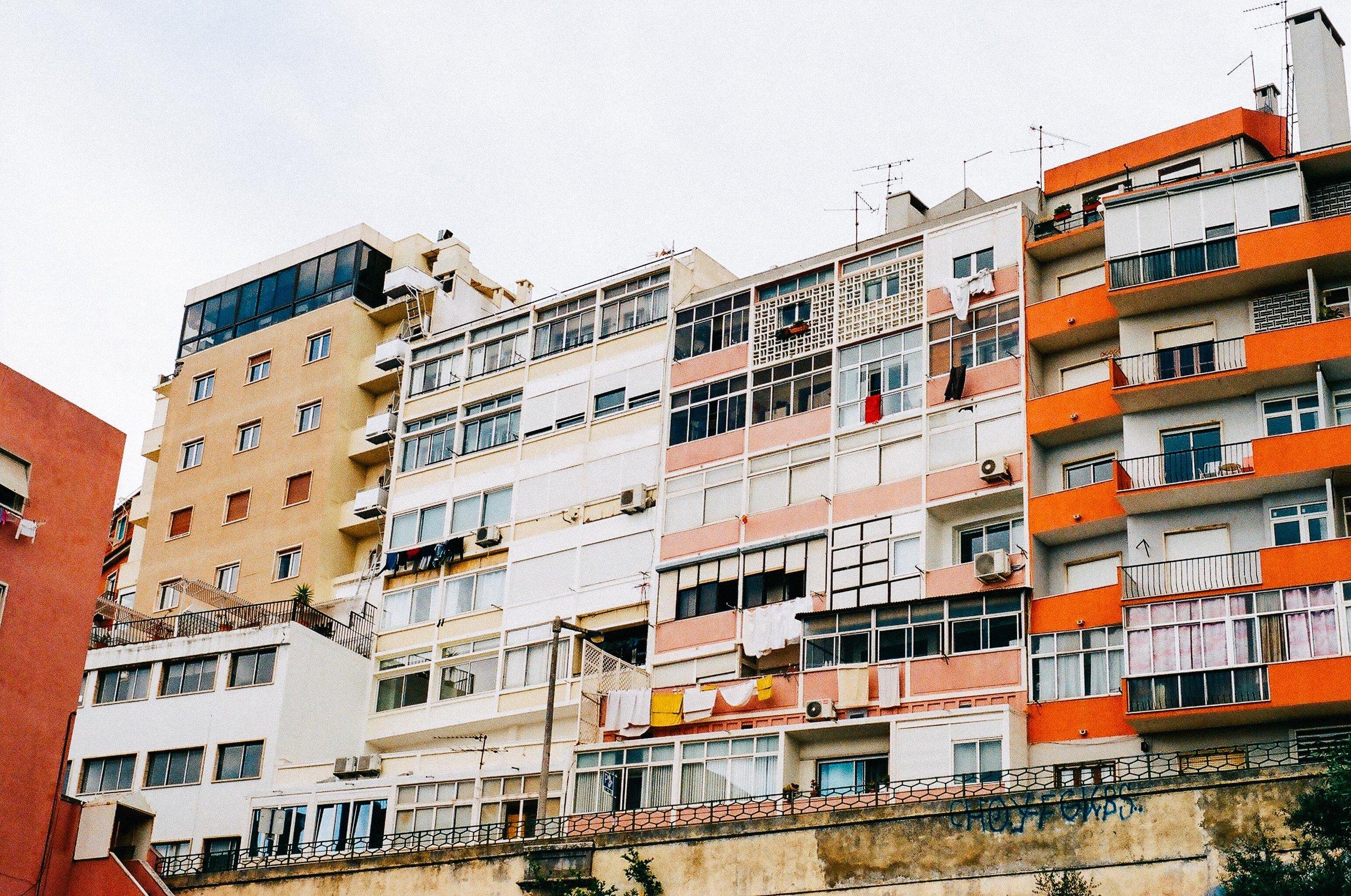 Weekend in Lisbon-71.jpg