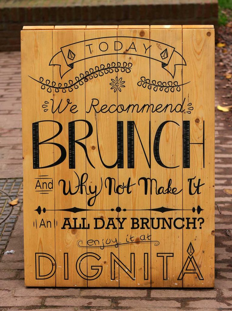 dignita-brunch-sign-764x1024.jpg