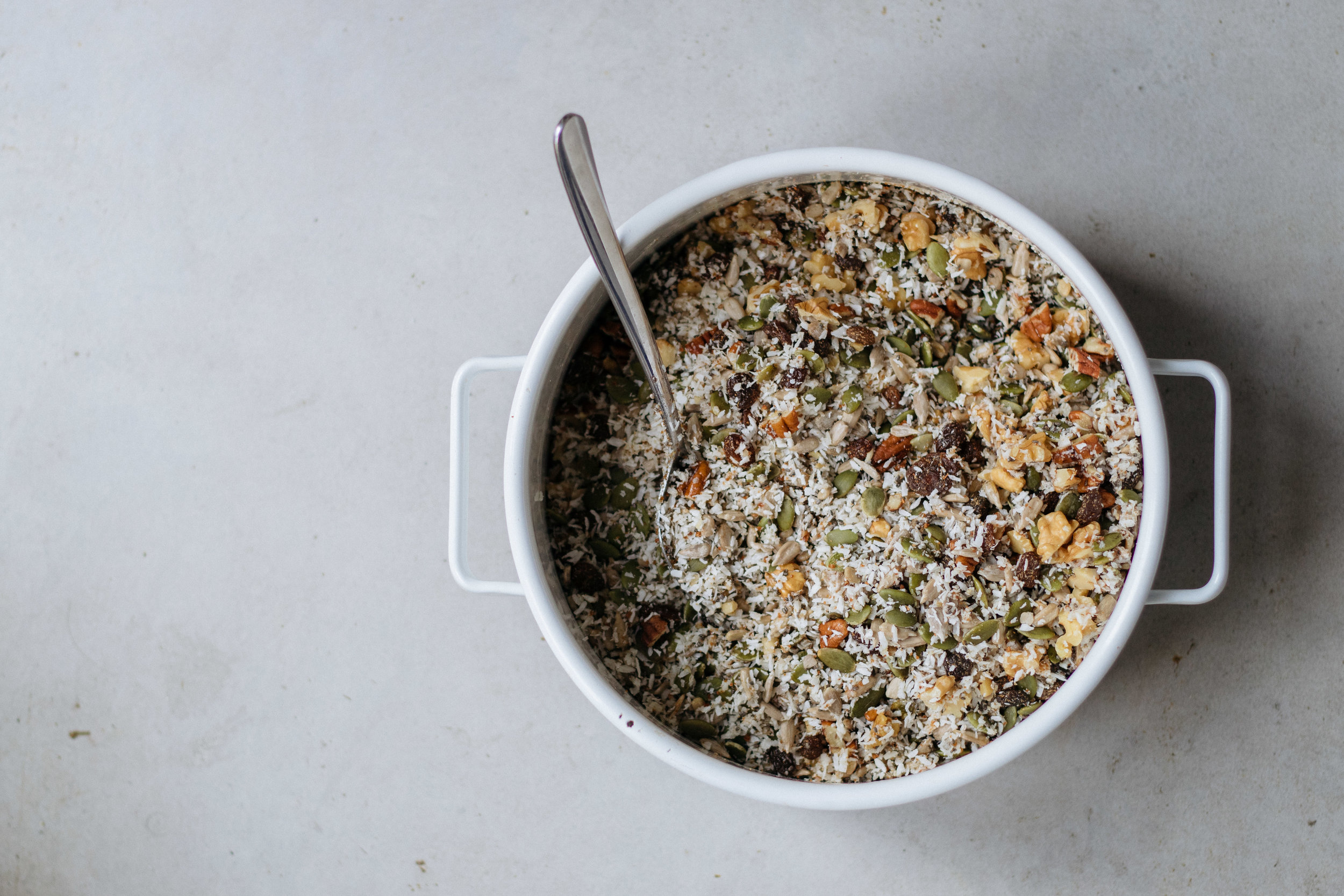 Granola Recipe-19.jpg