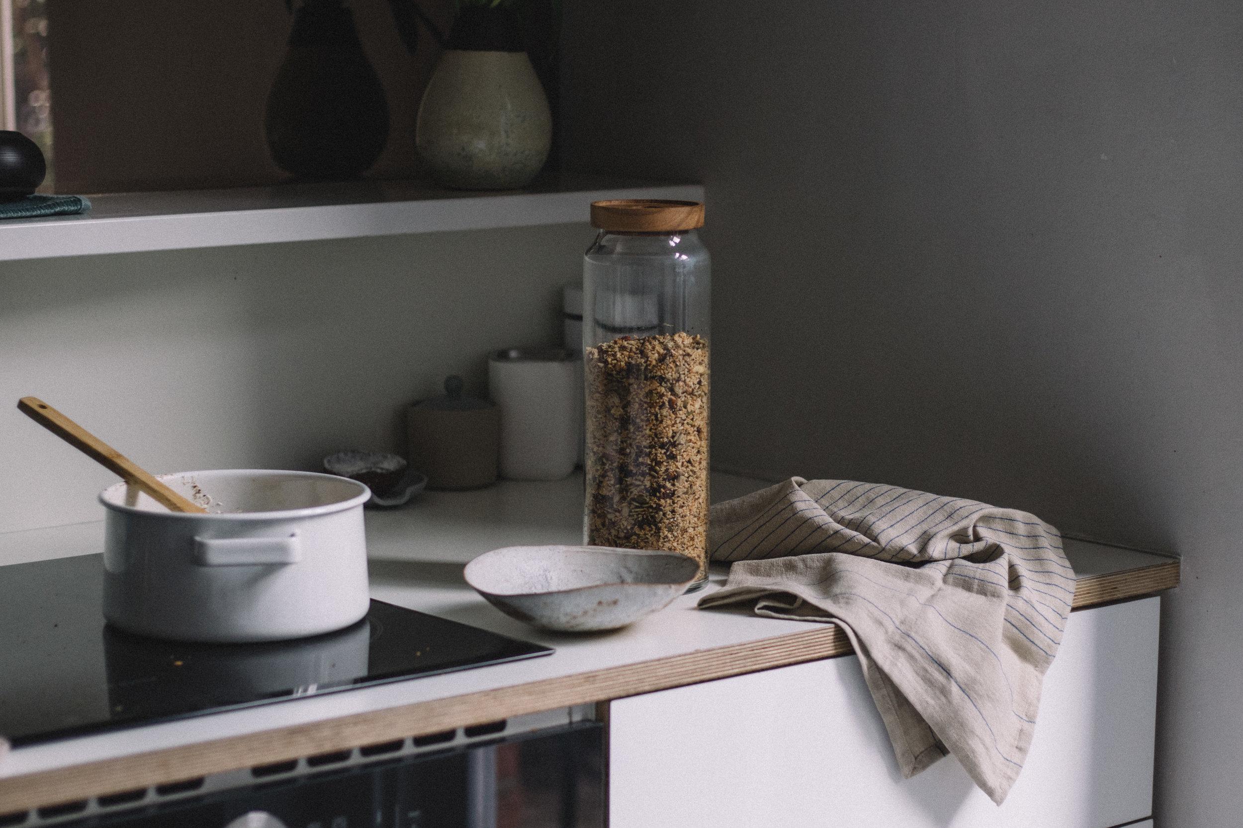Granola Recipe-8.jpg
