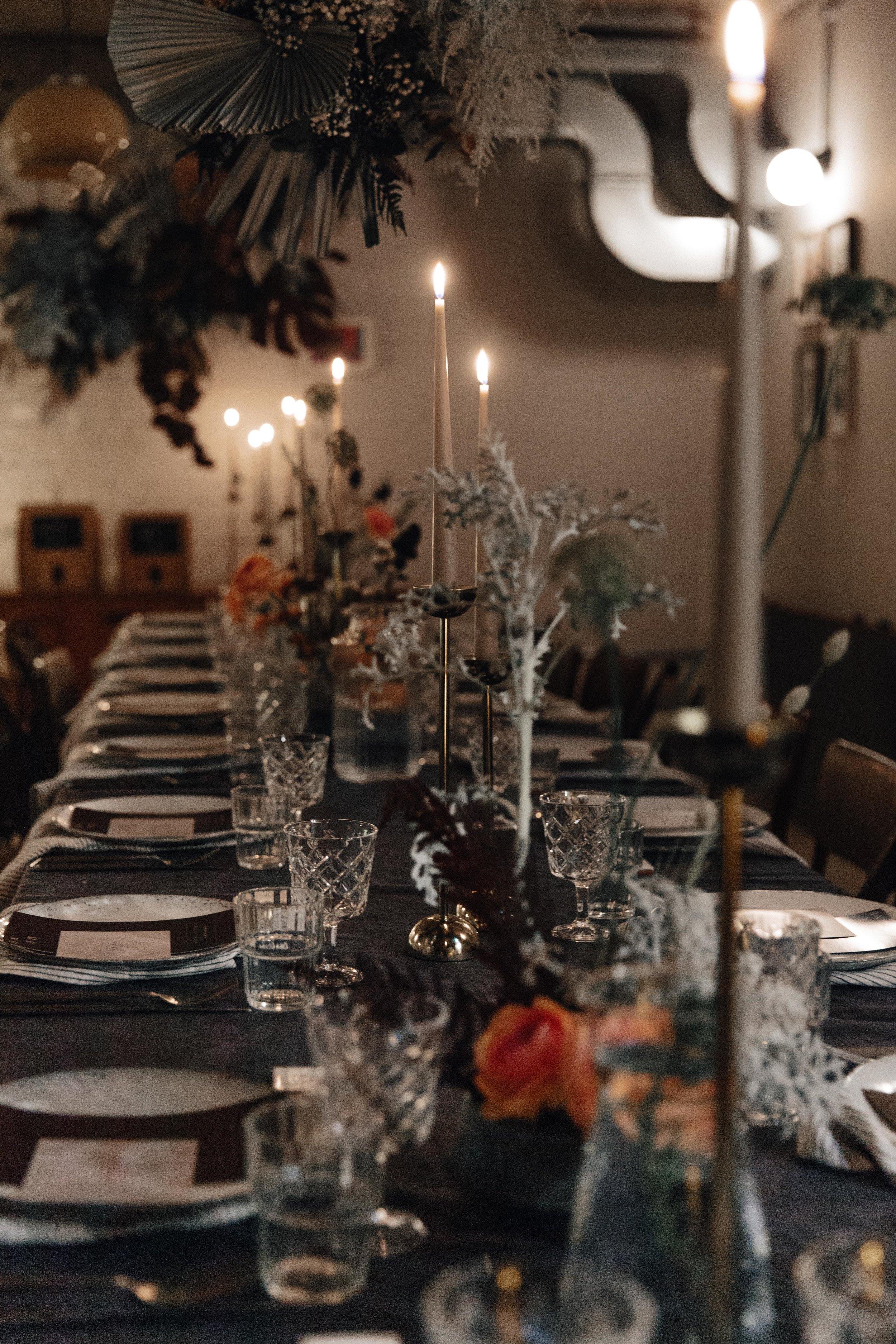 Thanksgiving dinner  0899.jpg