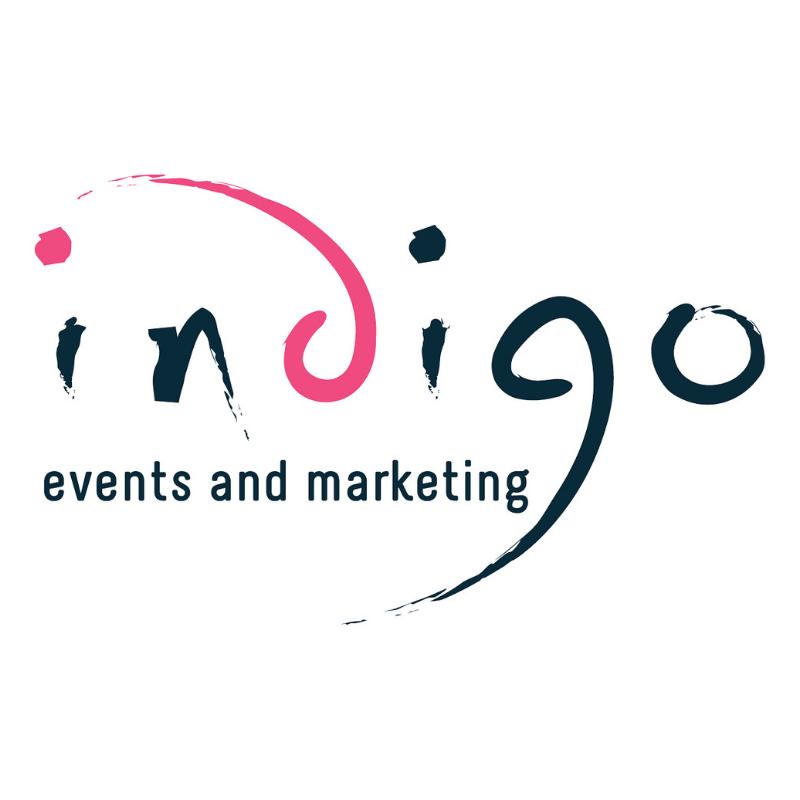 indigo_square.png