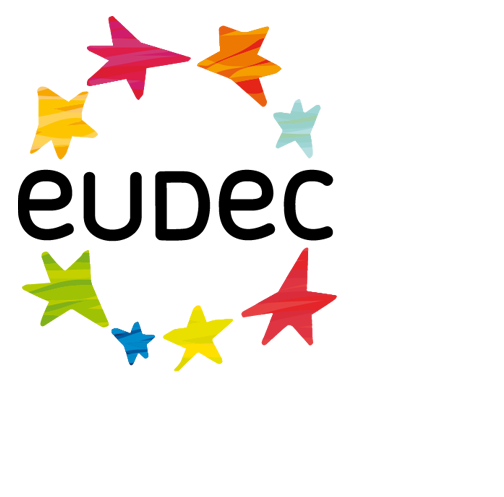 EUDEC - EUDEC is a non-profit organisation that promotes democratic education as a sensible educational model for all democratic states.Its members are individuals, schools and institutions throughout Europe with decades of experience in democratic education.