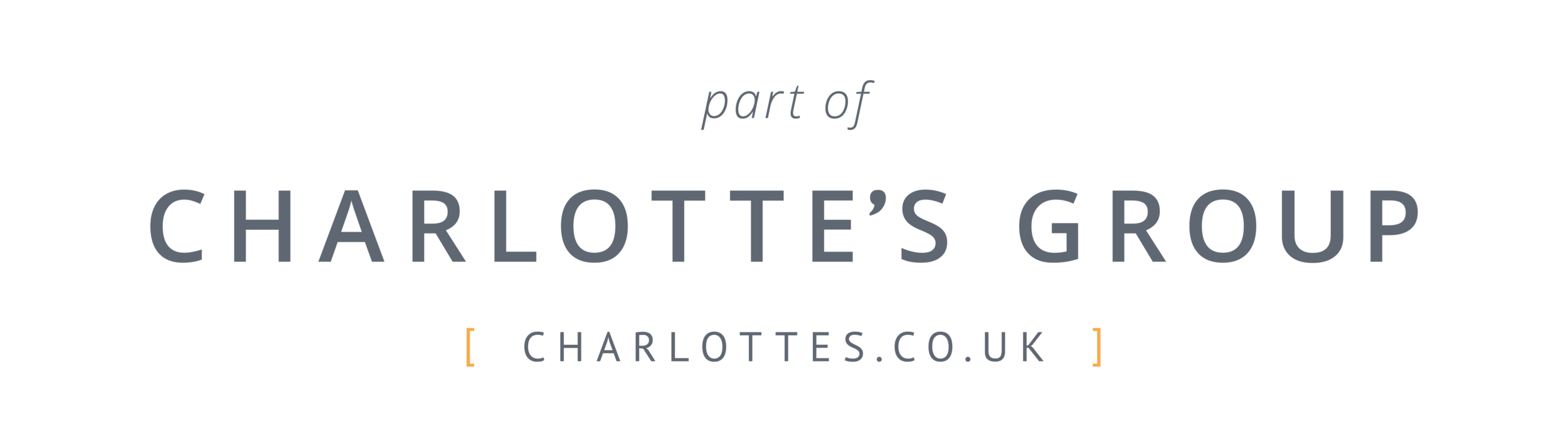 part of Charlotte's Group- website.png