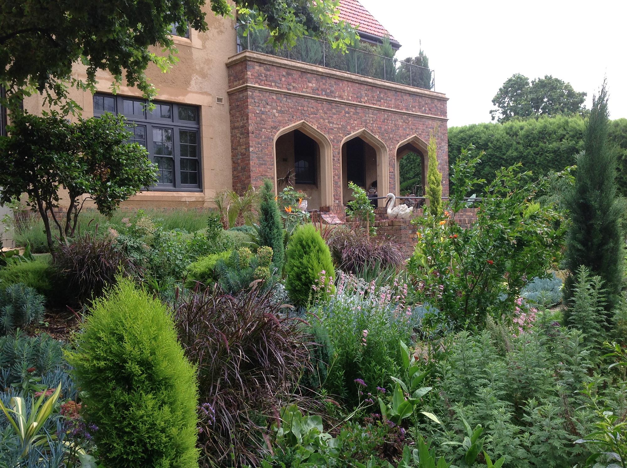Melbourne Mediterranean Garden.jpg