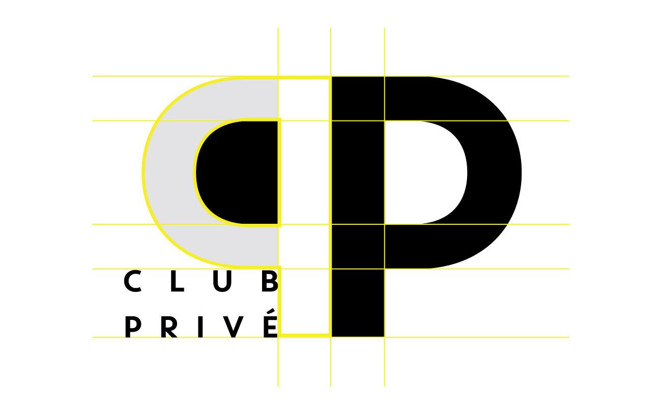clubprive1-1.jpg