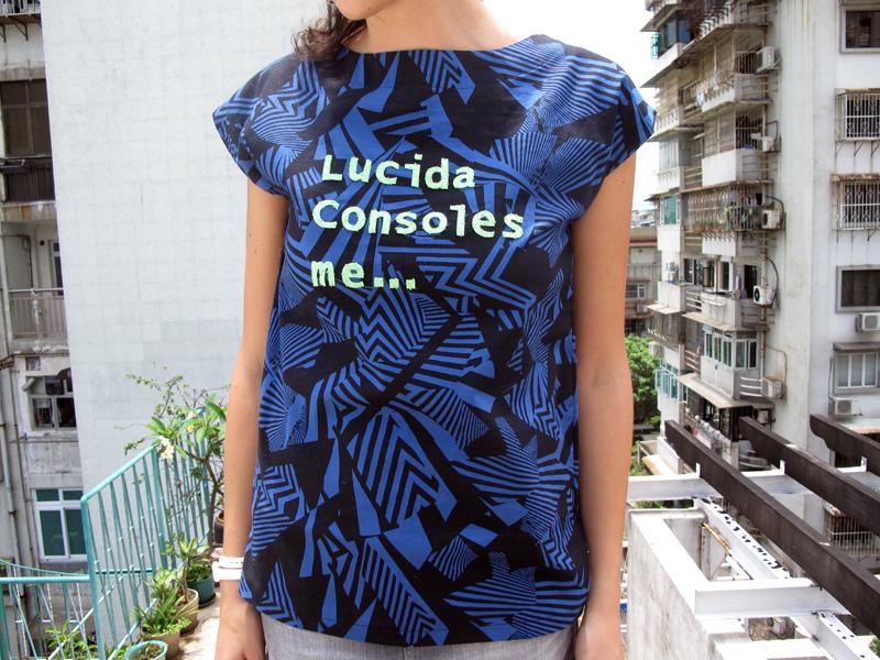 Lucida Consoles me...    <i>Lucida Console</i>