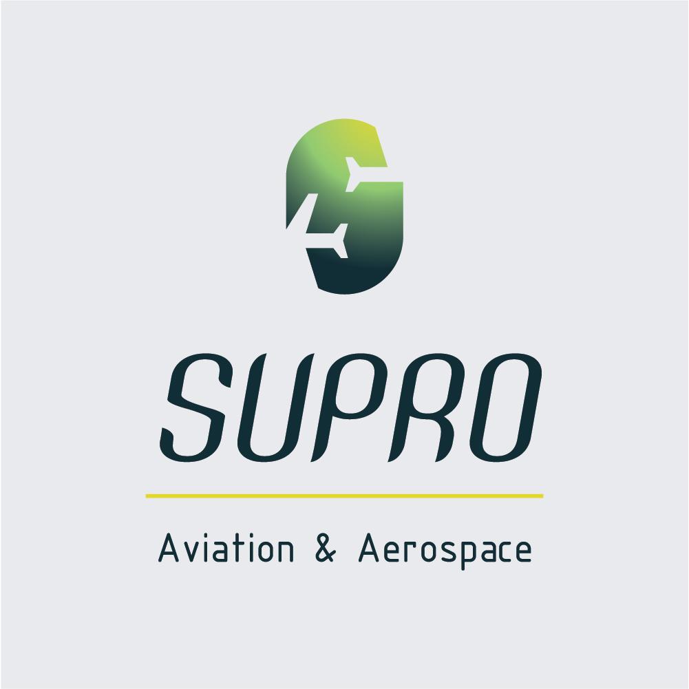 LogoDesign-21.jpg