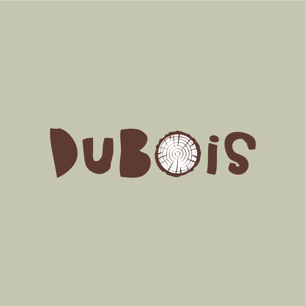 LogoDesign-31.jpg
