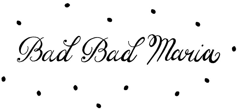 BBM-logo-new.jpg