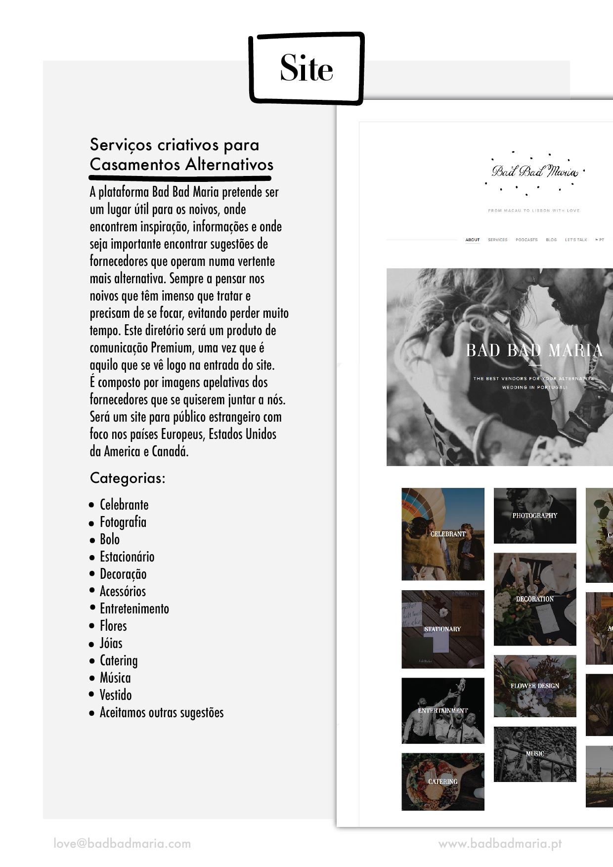 Produtos Digitais #PBaunaturel-09.jpg