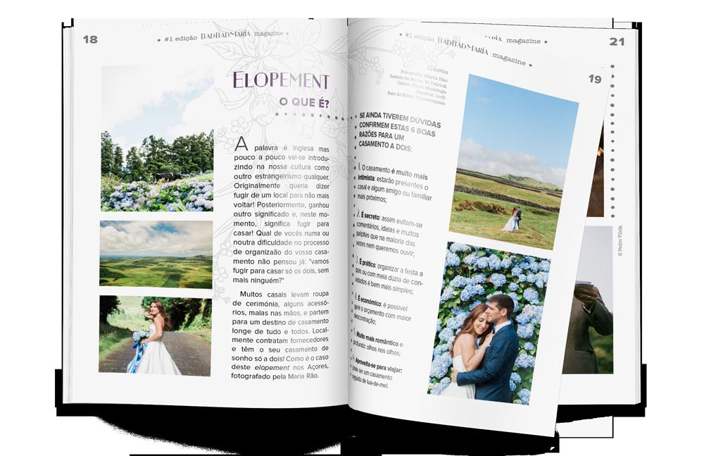Photorealistic-Magazine-MockUp-copy2.png