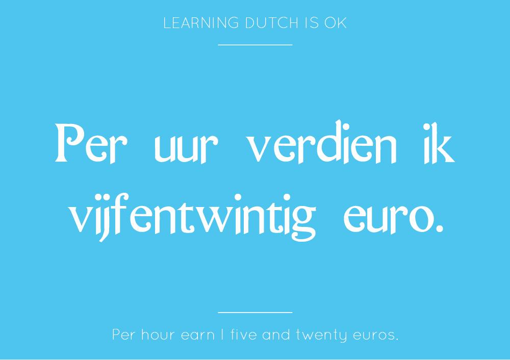 Learning2.jpg