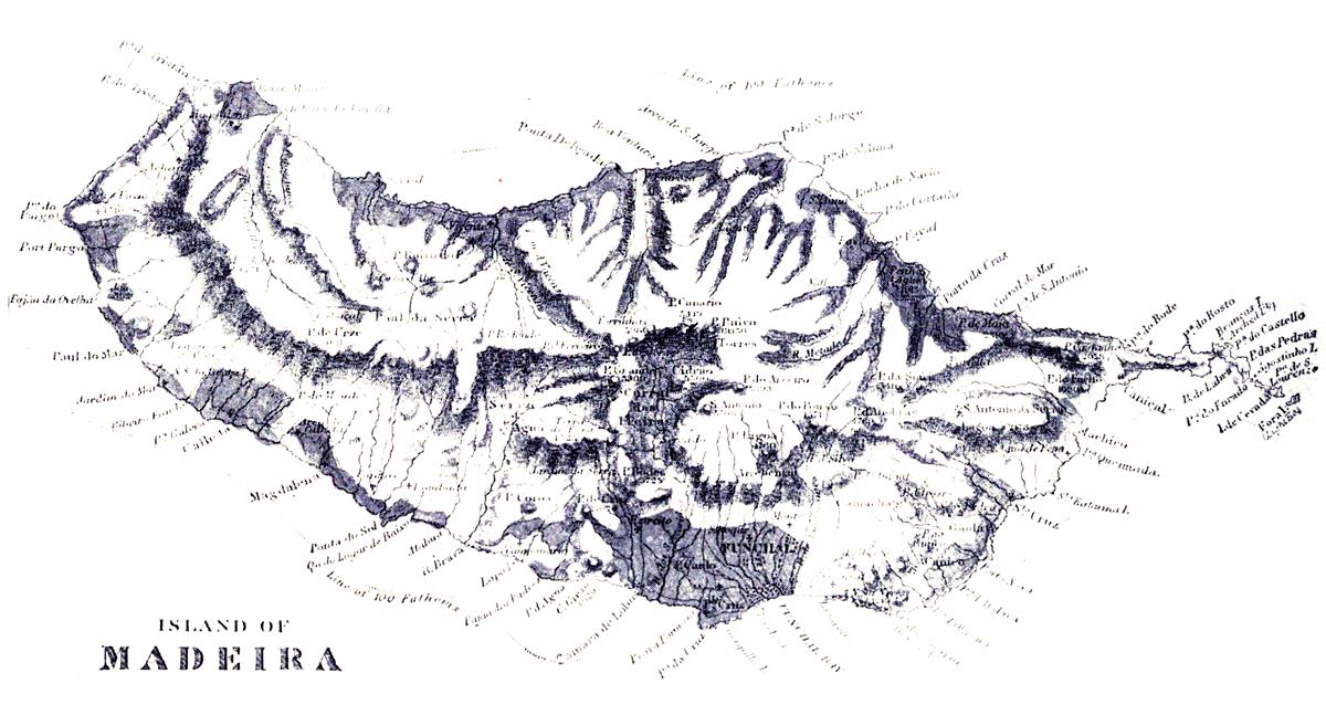Map_of_Madeira