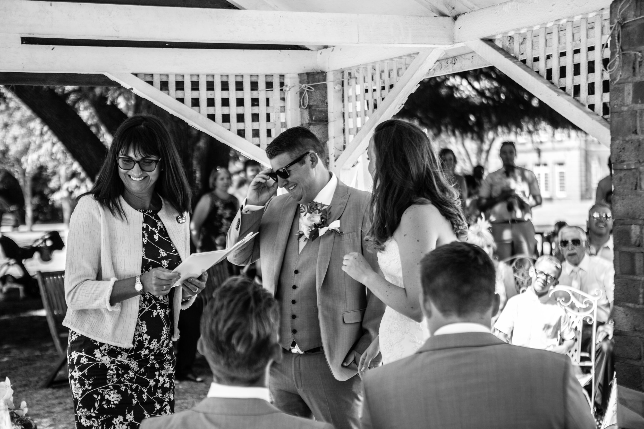Matthews Wedding-119.jpg