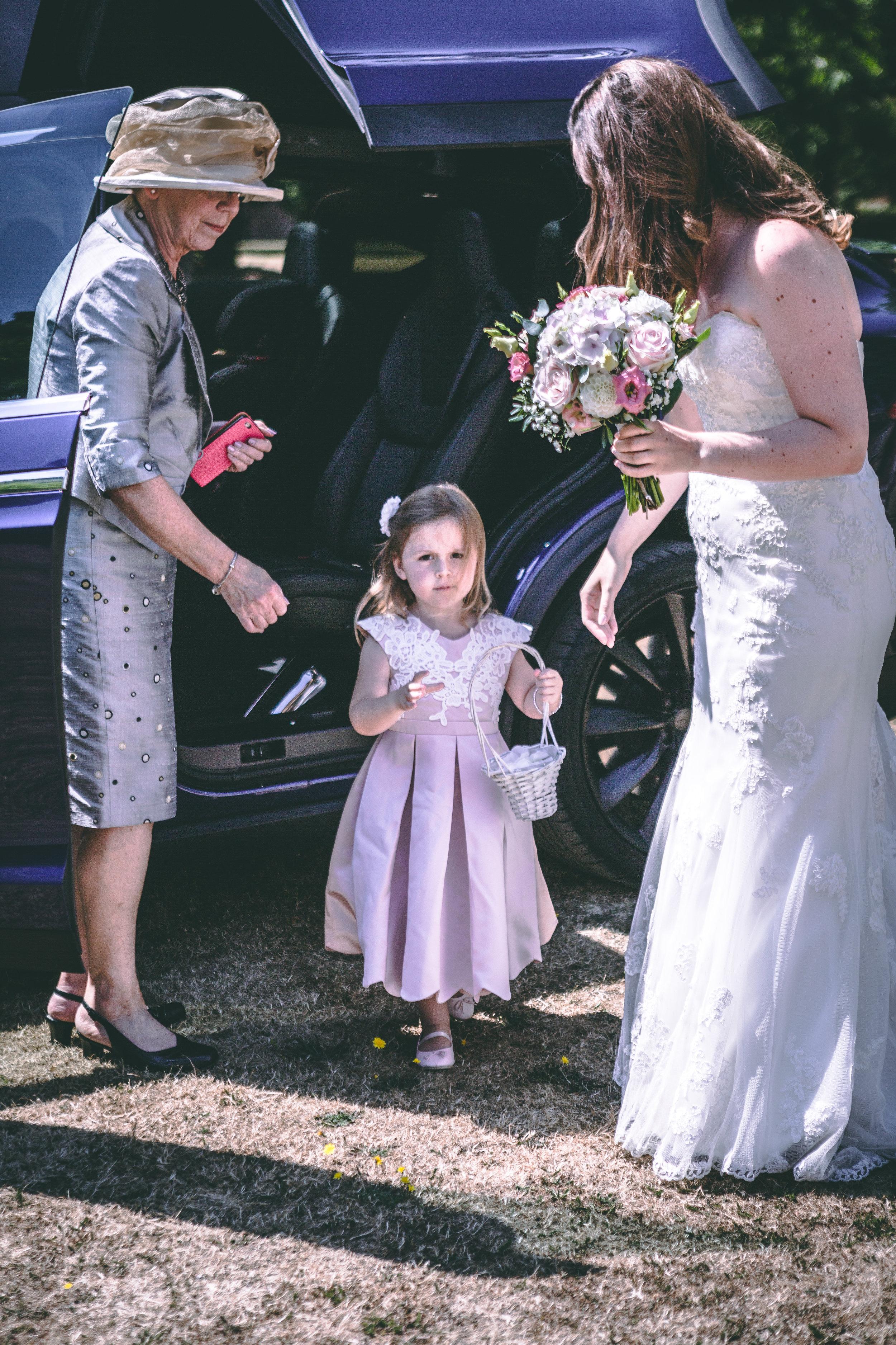 Matthews Wedding-98.jpg