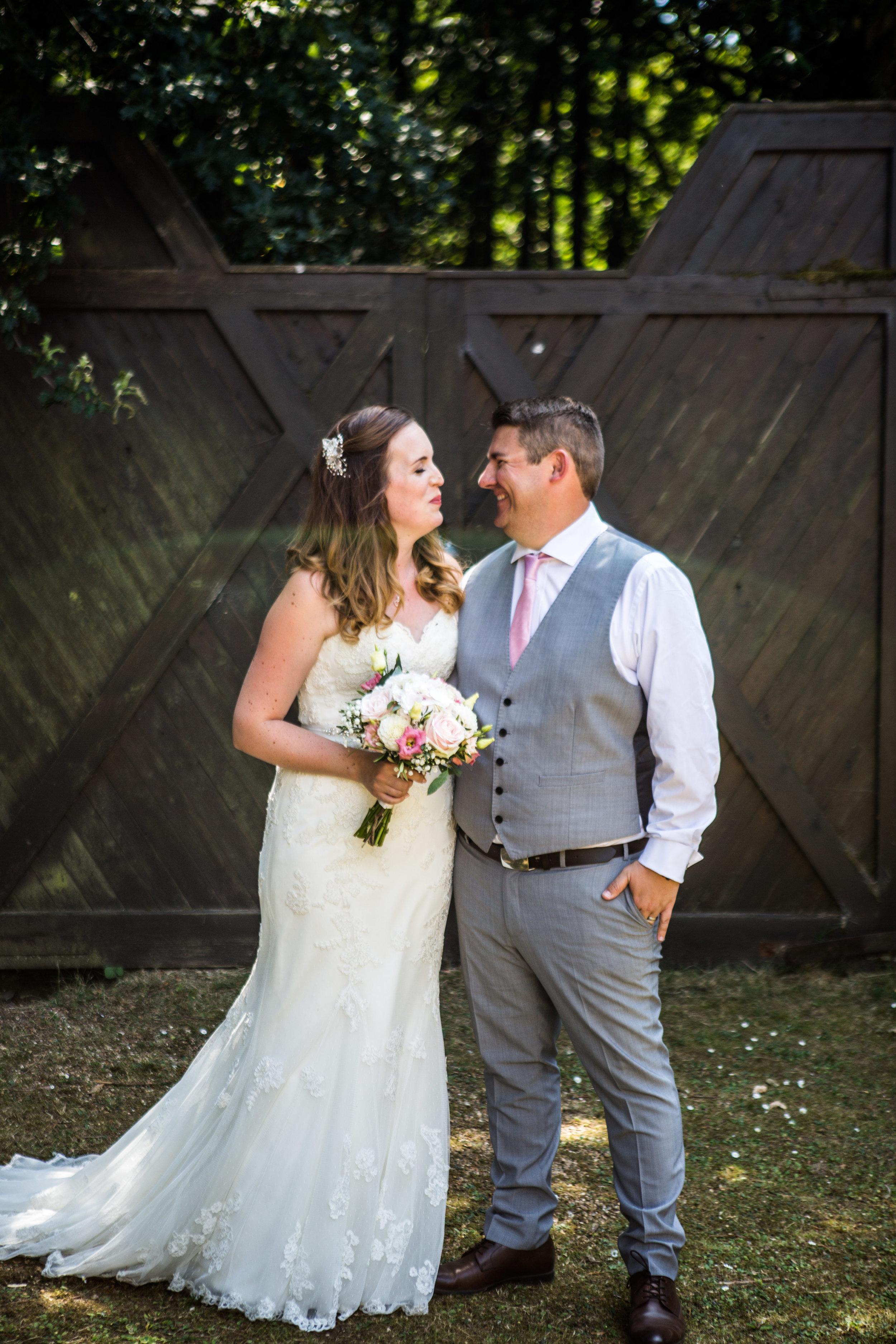 Matthews Wedding-204.jpg