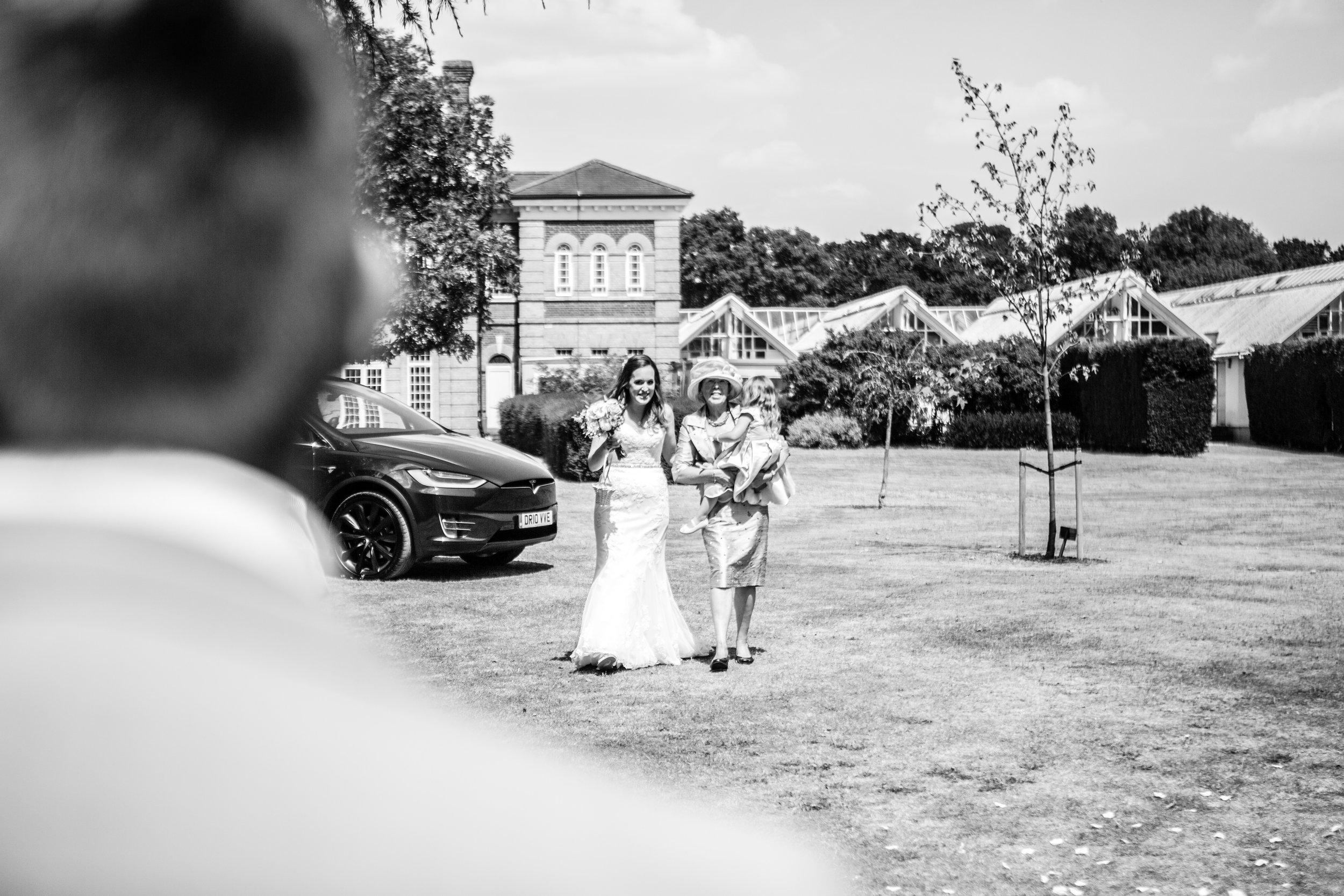 Matthews Wedding-106.jpg