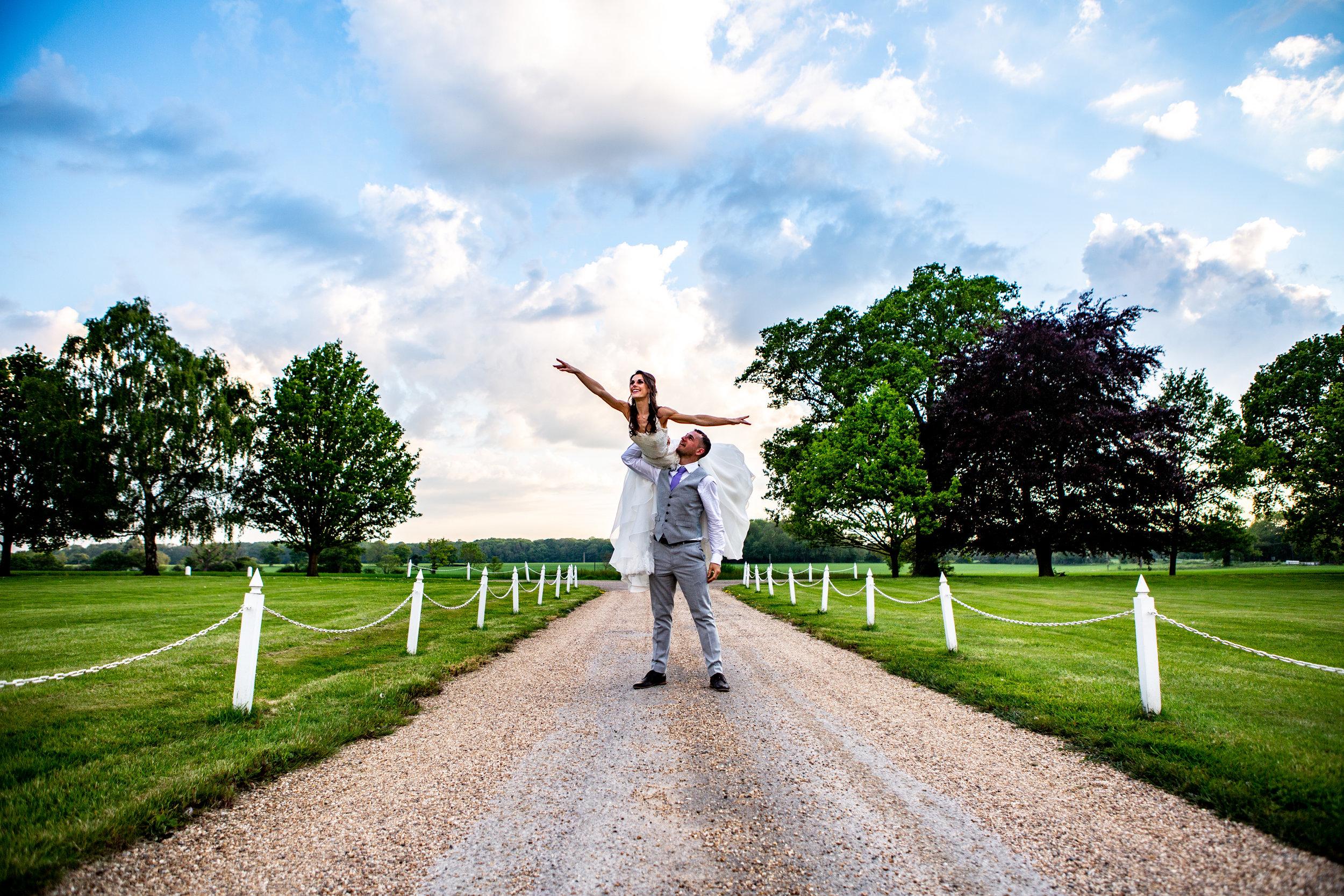 lawrence-wedding-172508.jpg