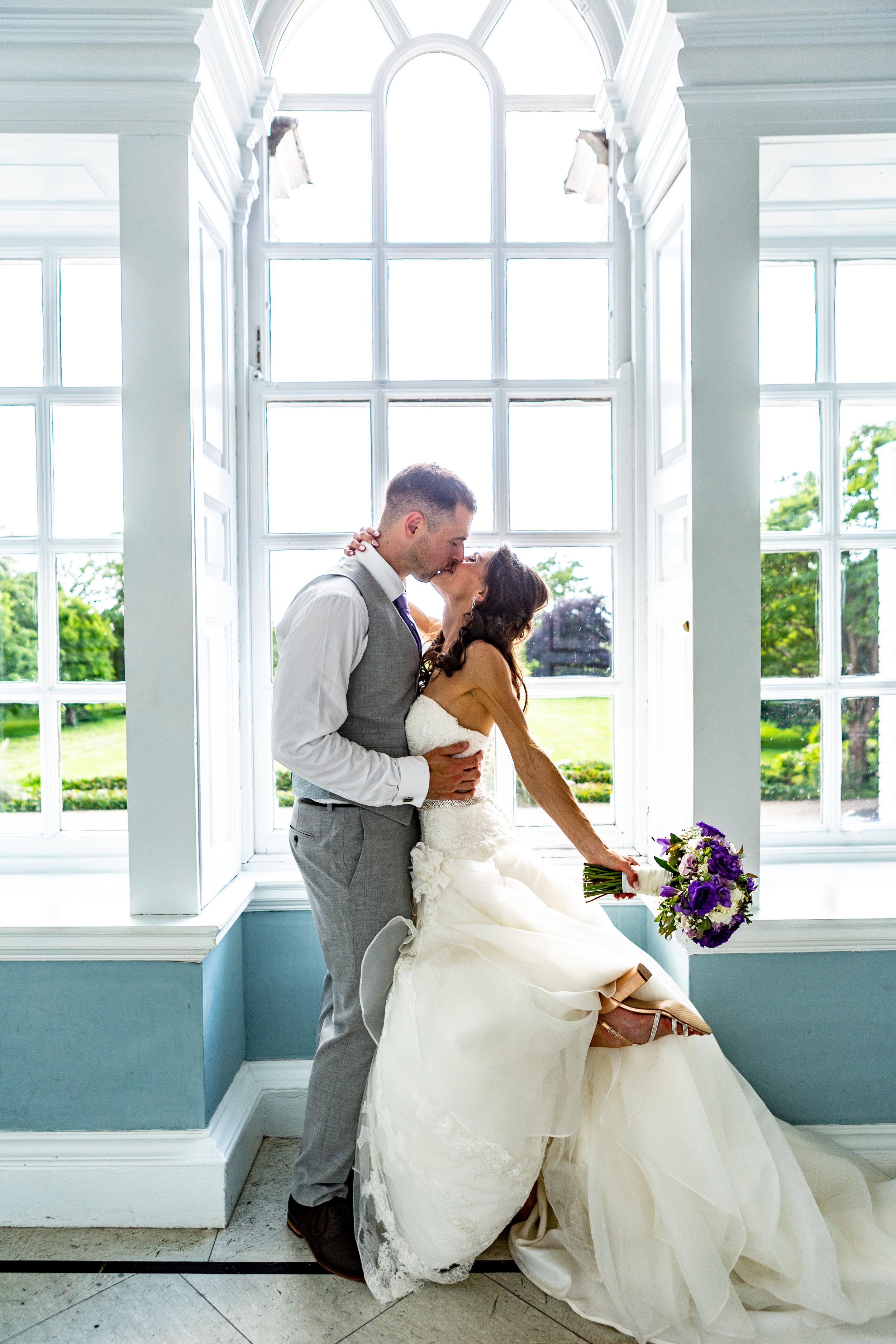 lawrence-wedding-172099.jpg