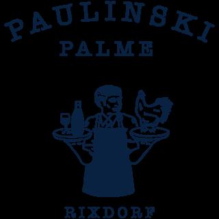 Paulinski-Palme-160.png