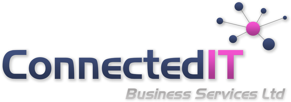connected-it-logo-and-symbol-version-4.1.png