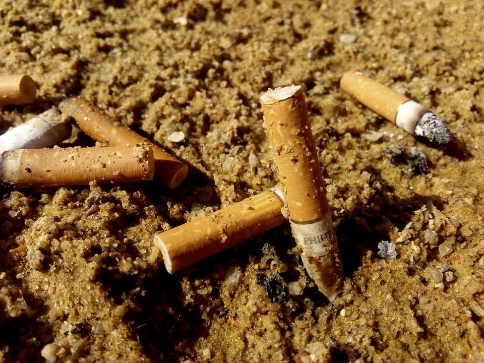 cigarettes-723126_960_720.jpg