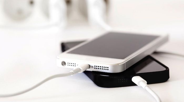 Charging Phone .jpg