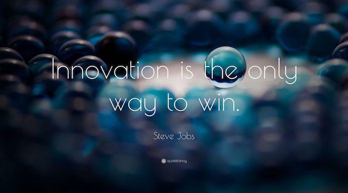 Innovation .jpg