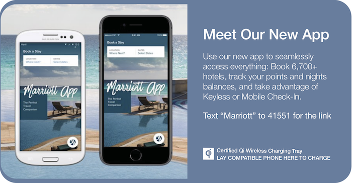 Marriott app .png