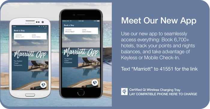 Marriott app .png