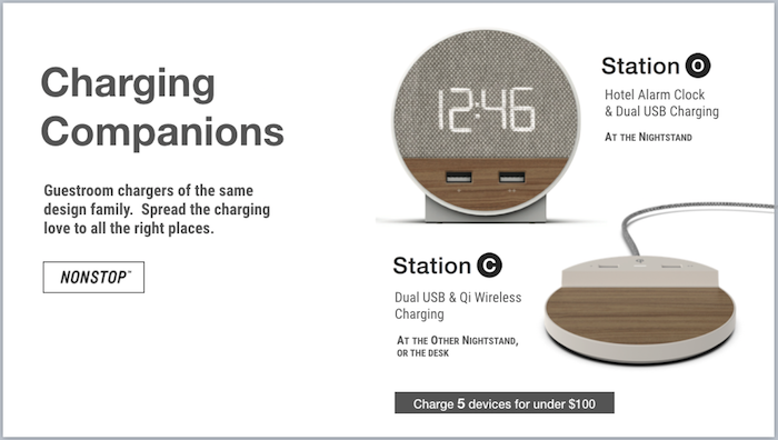 Nonstop Chargers - Companion - BLOG.png