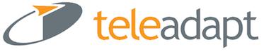 Teleadapt.png