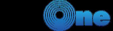 CallOne-Logo.png