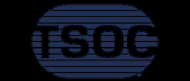 TSOC.png