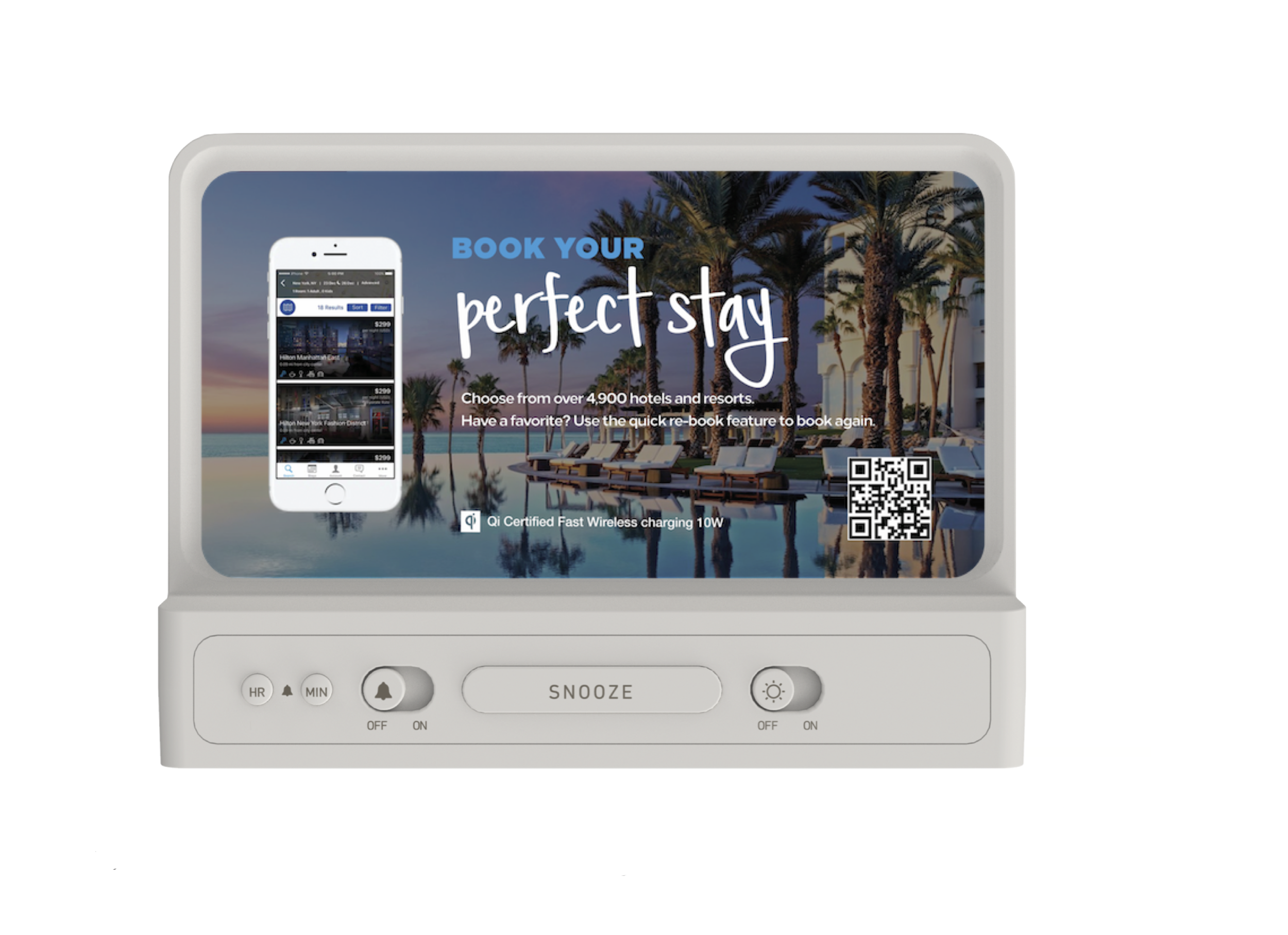 Nonstop Station - Marriott App  - Station W Product Page .png