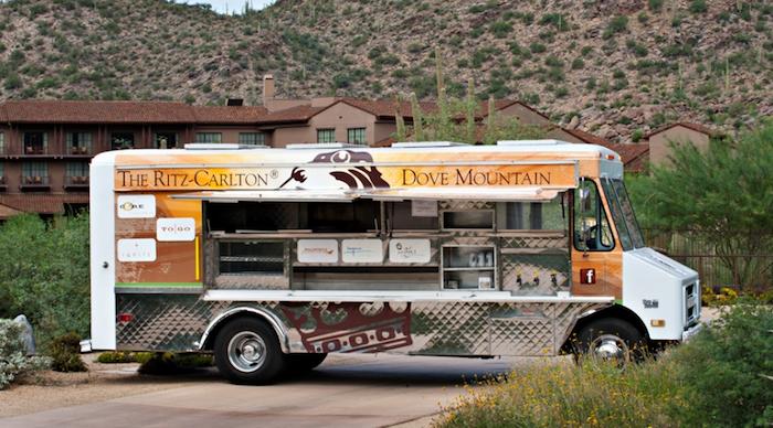 Ritz Carlton Food Truck .png