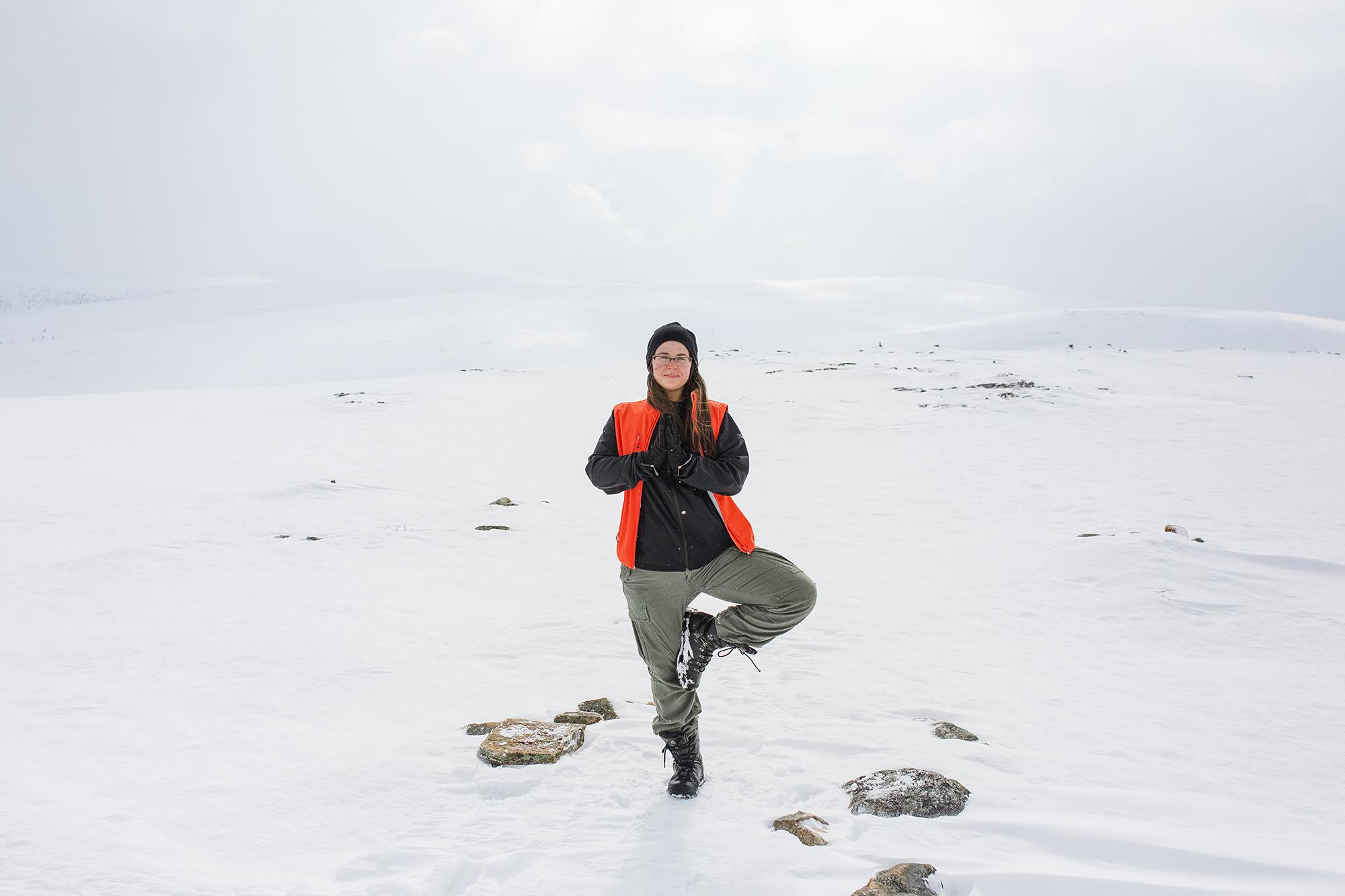Arctic_Sky_Wellness_Resort_Finland